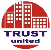 Trust United Real Estate & Construction, Alanya