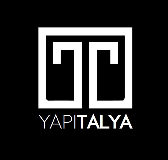 Fahan Construction, Antalya