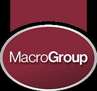 Makro Group, Mersin