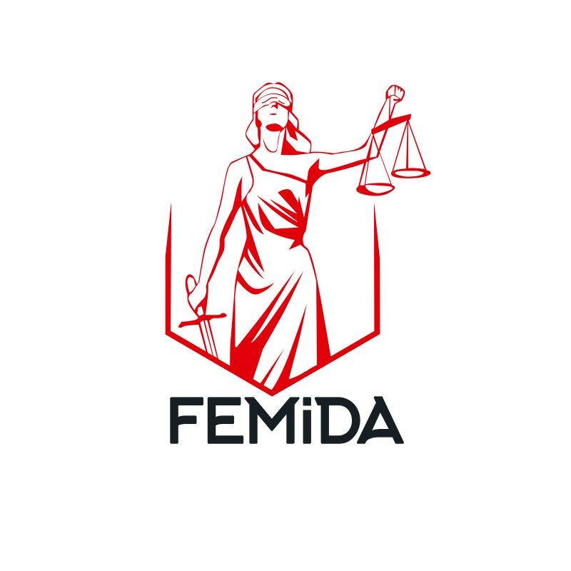 Femida Hukuk, İstanbul