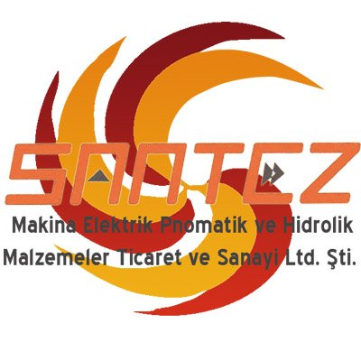 Santez Makina, İstanbul