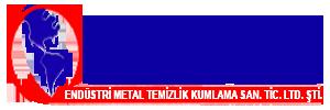 Yüzey İşlem Endüstri̇, İstanbul