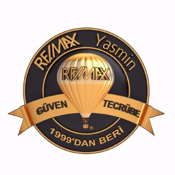 Re/max Yasmin, İstanbul