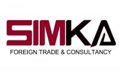 Simka Trade Dış Ticaret, İstanbul