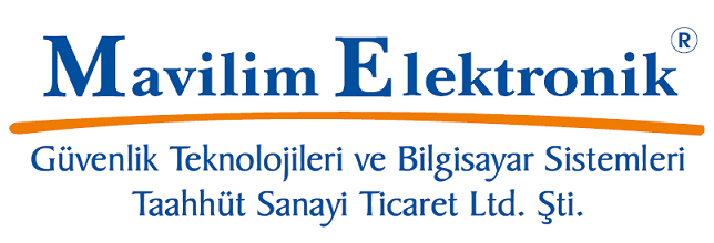 Mavilim Elektronik Güv. Tek. Big. Sist. Tah.Tic. Ltd. Şti., Ankara