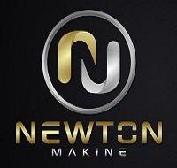 Newton Makine San.Tic Ltd Şti., Ankara