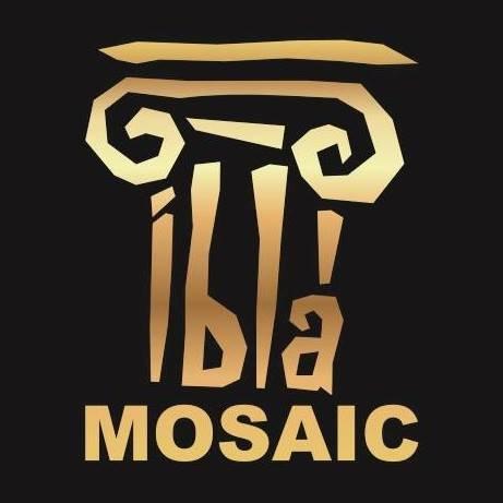 Iblamosaic, Mersin
