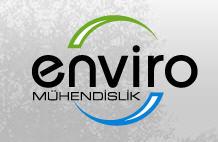 Enviro Mühendislik, Şti., Konya