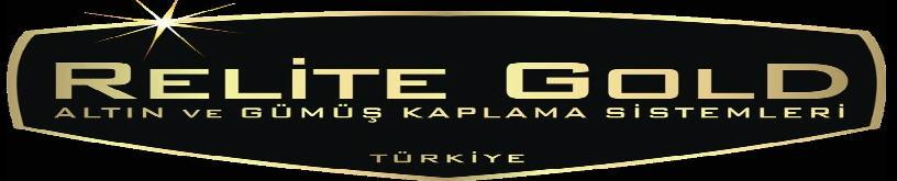 Relite Gold, Şti., Antalya