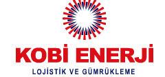 Kobi Enerji Lojistik ve Gümrükleme Şti., Konya