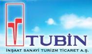 Tubin İnşaat, Ankara