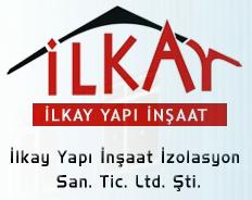 İlkay İnşaat Tic. Ltd. Şti., Ankara
