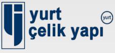 Yurt Çelik Yapı, Ankara