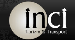 İnci Turizm & Transport Şti., Nevşehir