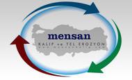 Mensan Kalıp ve Tel Erezyon San. Ticaret, Ltd. Şti., Ankara