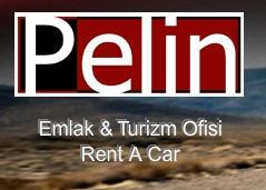 Pelin Rent A Car ve Emlak Ltd. Şti, Antalya