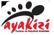Ayakizi Turizm ve Seyahat Acentası, Ankara