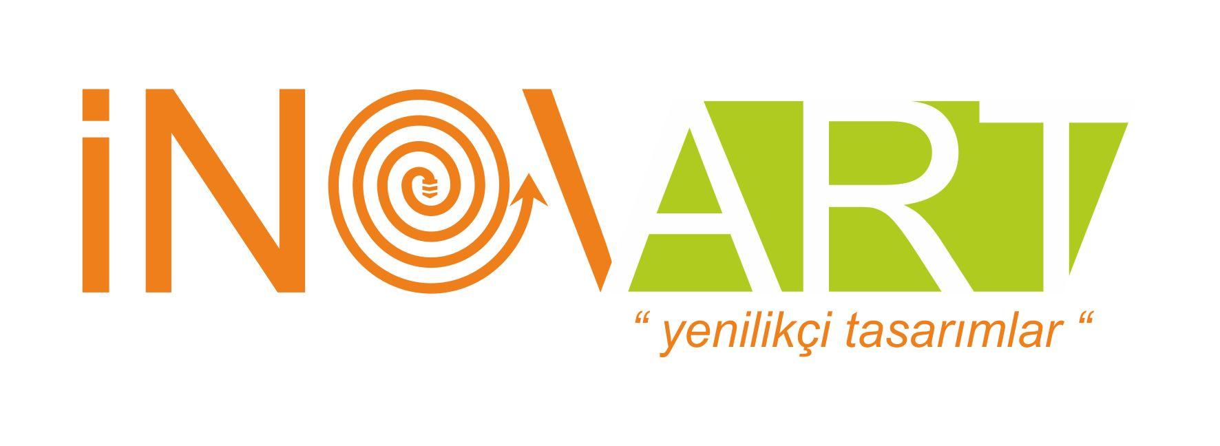 Inovart Fuarcılık & Organizasyon, Şti., İzmir