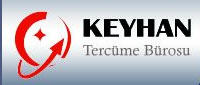 Keyhan Çevirmenlik Basın Yayın, Ltd. Şti., Ankara