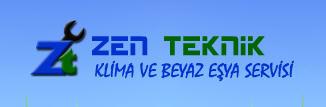 Zen Teknik Servis Şti., Adana