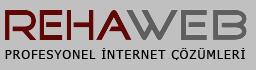 Reha Web Hizmetleri Şti., Gaziantep