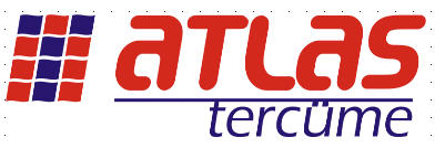 Atlas Tercüme, Şti., Ankara