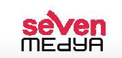 Seven Medya Reklam Pazarlama, Şti., Denizli