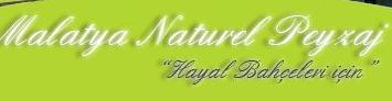 Malatya Naturel Peyzaj, Malatya