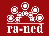 RA-NED Metal, Ltd.Şti., Ankara