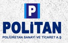 Politan poliüretan san. ve tic. A.Ş., İstanbul