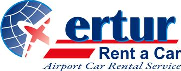 Ertur Rent a Car, Ltd.Şti., Adana