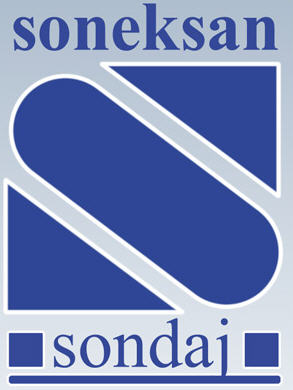 Soneksan Sondaj, Ltd. Şti., Ankara