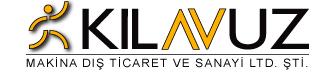 Kılavuz Makina Dış Ticaret ve Sanayi Ltd. Şti., Kocaeli