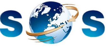 SOS BİLİŞİM TEKNOLOJİLERİ MEDYA DANIŞMANLIK  VE ORGANİZASYON  DIŞ TİC. LTD. ŞTİ., İstanbul