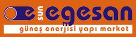 Egesan Güneş Enerjisi Yapı Market İnşaat Sanayi ve Ticaret, Ltd. Şti., İzmir