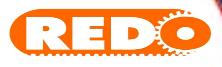 Redomak Robotik Sistemler Ltd.Şti., İstanbul