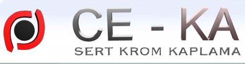 CE-KA, Ankara