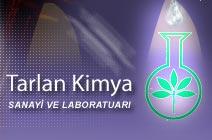Tarlan Kimya San. Tem. ve Koz. Ürünleri Ltd. Şti., Maltepe