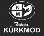 Tasarı Kurkmod Kürk Deri San. Tic., Ltd.Şti., İstanbul