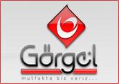 GORGEL METAL San ve Tic Ltd. Sti., Kahramanmaraş