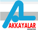 ''AKKAYALAR KONVEYOR'', Ankara