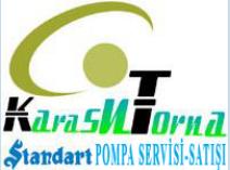 Karasu Torna,Şti., Bursa