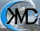 KMD Fueltanks, Kocaeli