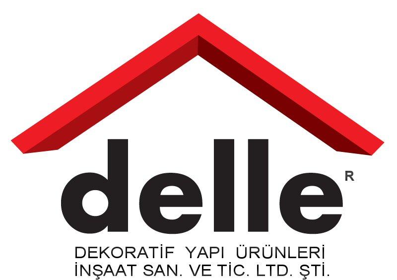 Delle  Decoratif ve Bulding Produkts Industry and Trsde Ltd. Şti, İstanbul