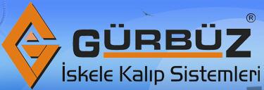 Gurbuz Insaat Ltd.Sti, Ankara