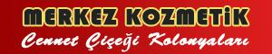 Cennetçiçeği Kolonyaları aşk Büyüsü Mavi Bocuk Parfümleri, Sivas
