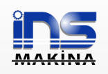 Ins machinery concrete batching plants, Ankara