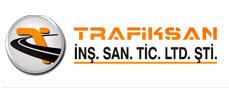 Trafiksan İnş. Mak. San.Tic. Ltd.Şti., Ankara