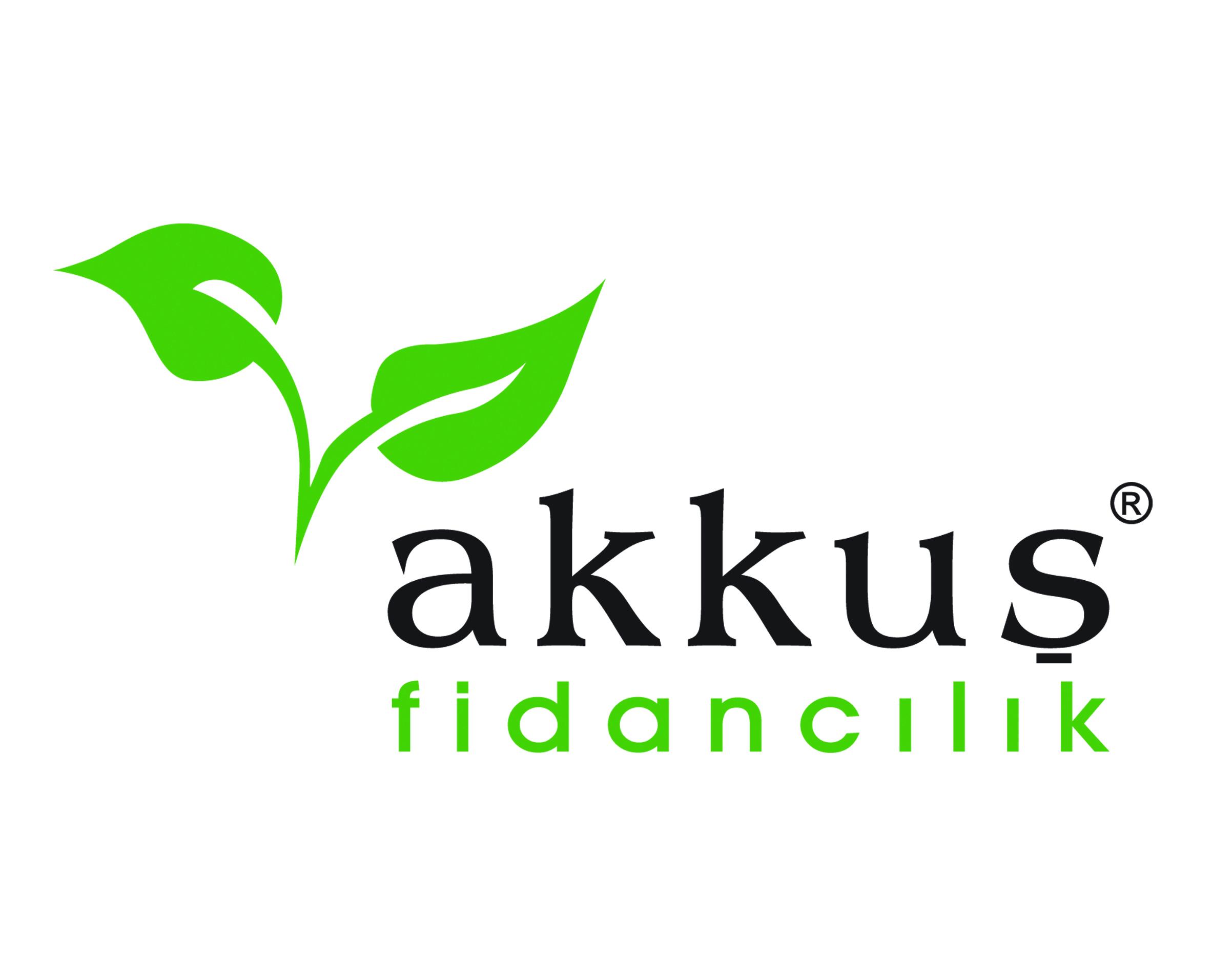 Akkuş Fidancılık, Ltd. Şti., İnegöl
