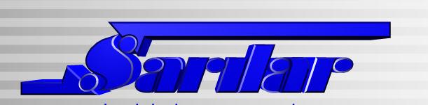 Sarilar Nakliyat Ltd., Söke